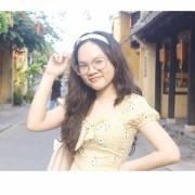 Photo of Thảo Nguyên