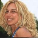 Immagine avatar per Rosa Palatiello