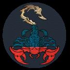 ScorpionBSG's Avatar
