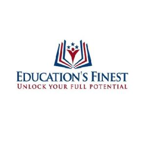 Avatar of educationsfinest