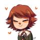 Aroma_Lady_Lu's avatar