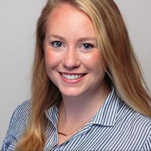 Lauren Sendelbach