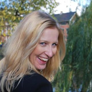 Karen Sijbrandij