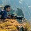 ARJUN HAARITH's picture