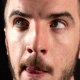 Tim Whitney's avatar