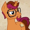 The Manehattan Project Update #13: Be Strong - last post by Novel Idea