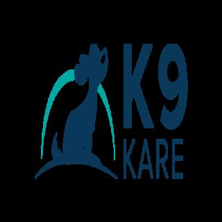 K9 Kare