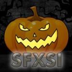 SFXSI