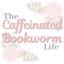 Swetlana @ The Caffeinated Bookworm Life