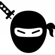 NinjaL