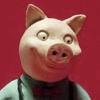 Wicke's avatar