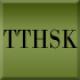 TTHSK