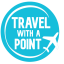 Travelwithapoint