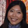 Audrey Khaing-Jones