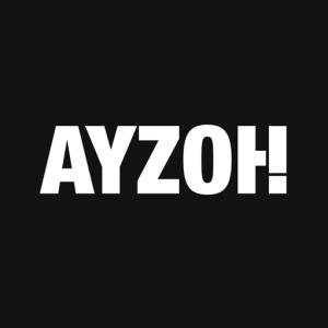 Associazione Ayzoh!