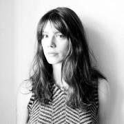 Photo of Camille Locatelli