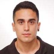 Photo of Jesús Olivares