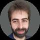Daniel Santos's avatar