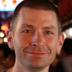 Jon Chase avatar
