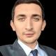 Ibrahim Essam's avatar