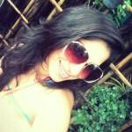 avatar for Swati Chopra