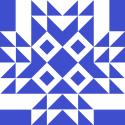 Immagine avatar per Gmb