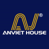 anviethouse