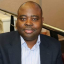 Richard Okunade