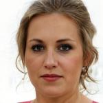 Melissa Rivenbark