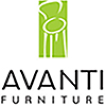 avantiwindowtreatment's picture