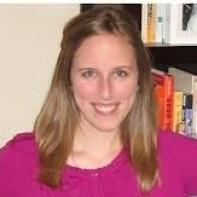 Melissa Tydell