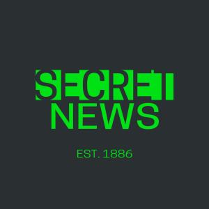 SecretNews