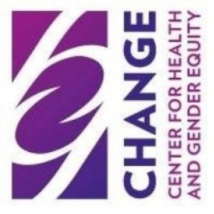 Center for Health and Gender Equity (CHANGE)