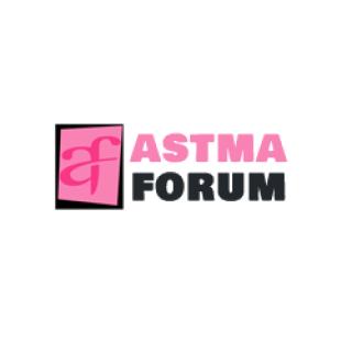 Astma Forum