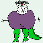 Profile picture of Harwalld