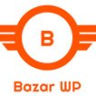 Bazar Wp