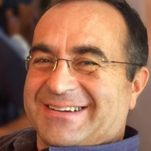 Eugenio Ecclesiastico