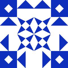 Denzel avatar image