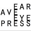 earshaveeyes