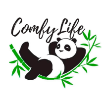 comfylife's picture