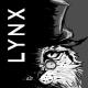 lynxchild