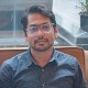 Profile picture of a.ankit