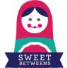 Avatar for alexandra @ sweet betweens blog
