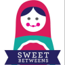 Avatar for alexandra @ sweet betweens blog