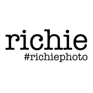 Richie Buttle's picture