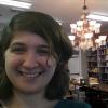 Karen Ploch, Curator