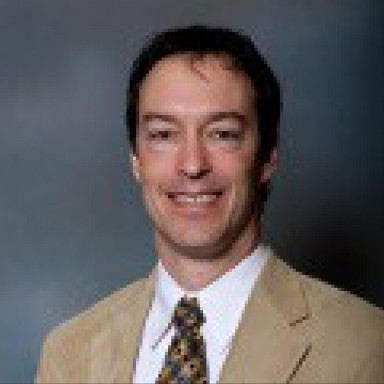 Robert Wagnon