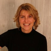 Christina DeBusk
