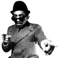 Arnau-Lenin