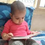 avatar for Manisha Bhagwani